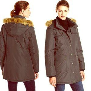 Winter coat. Never worn!